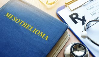 mesothelioma settlement recovered billions of dollars for people in need